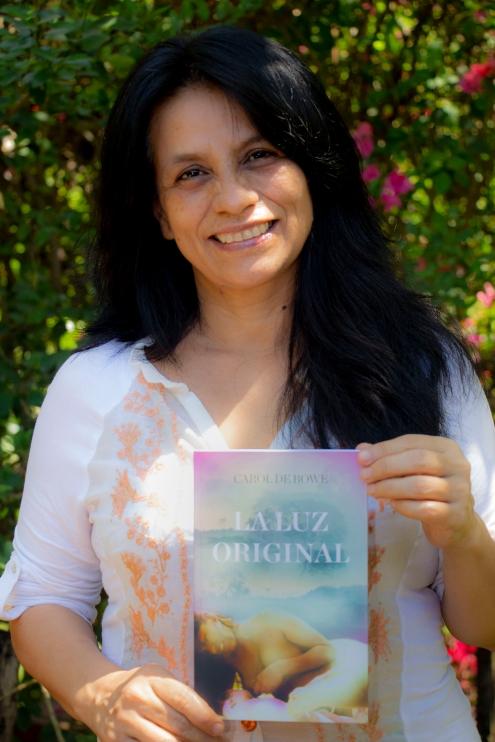 Carol Luz